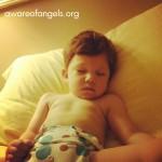 Elvis-Undiagnosed