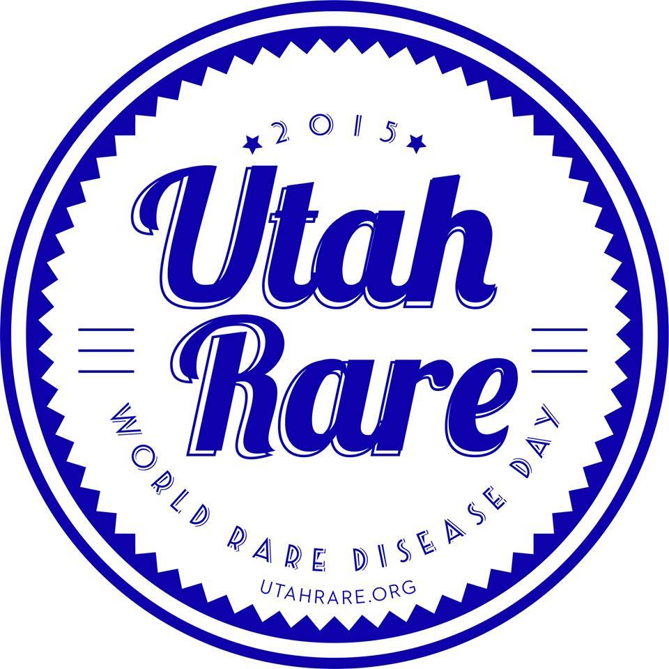 Utah Rare