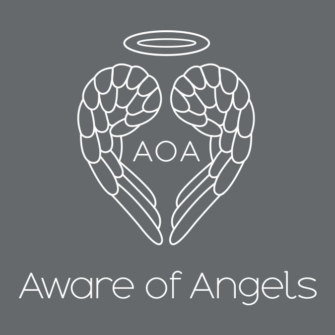 Aware of Angels