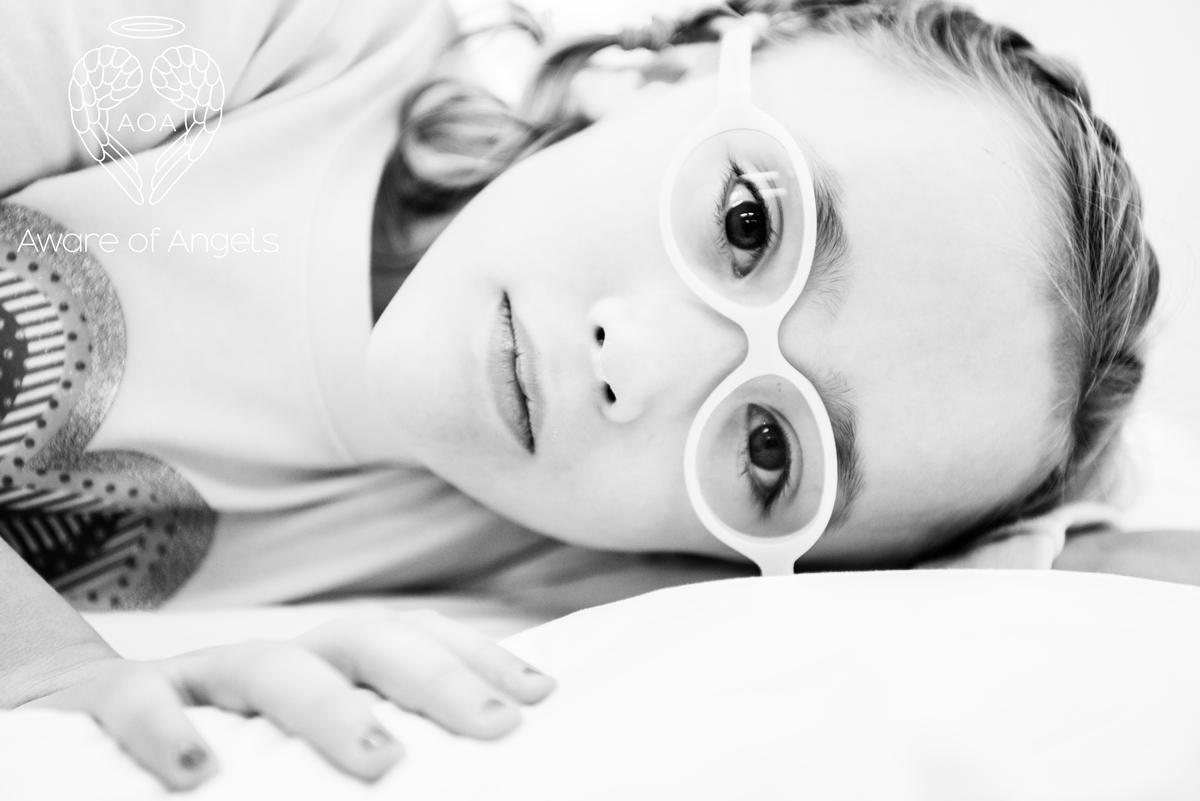 Lucy-Sotos Syndrome