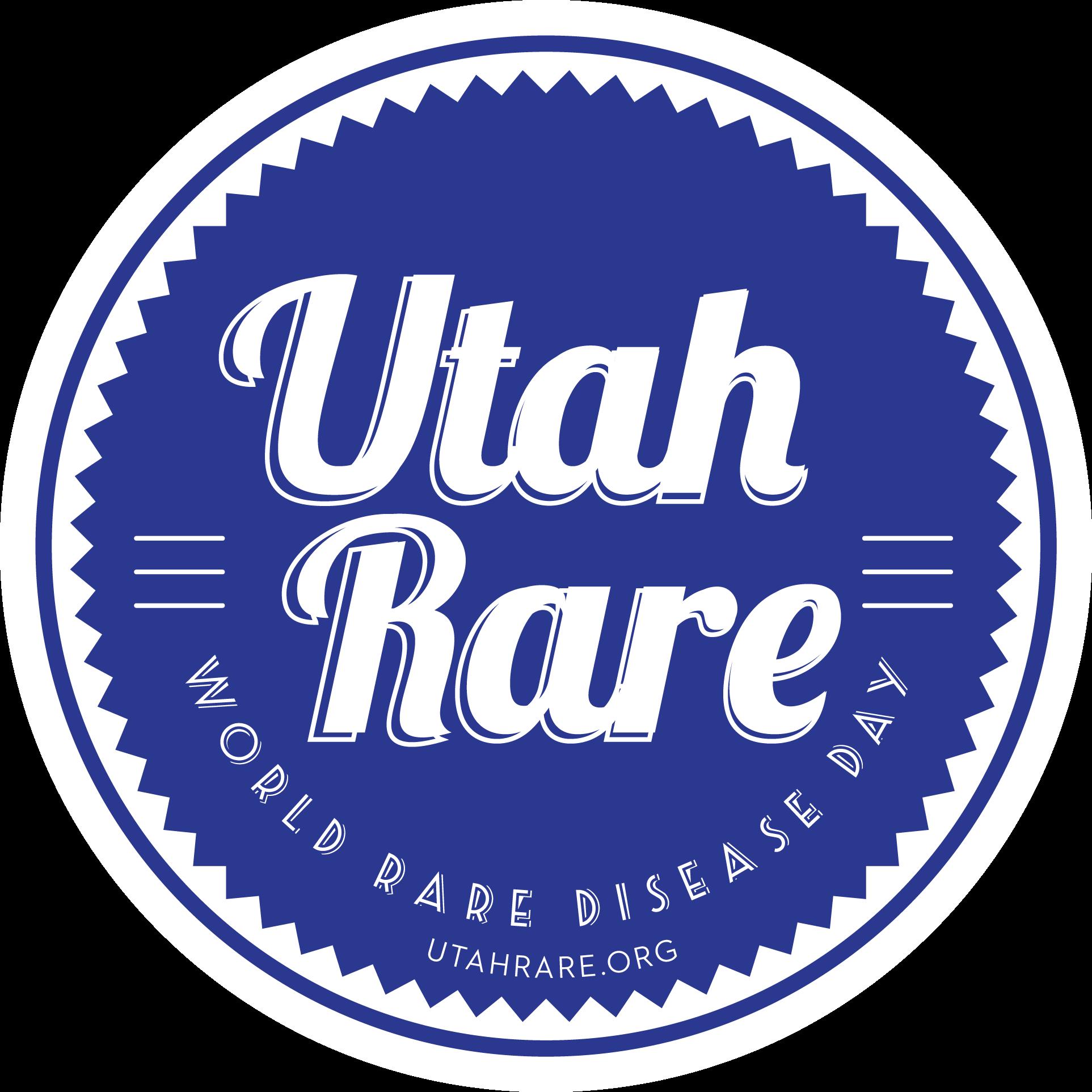 UR-Logo-2017 (1)